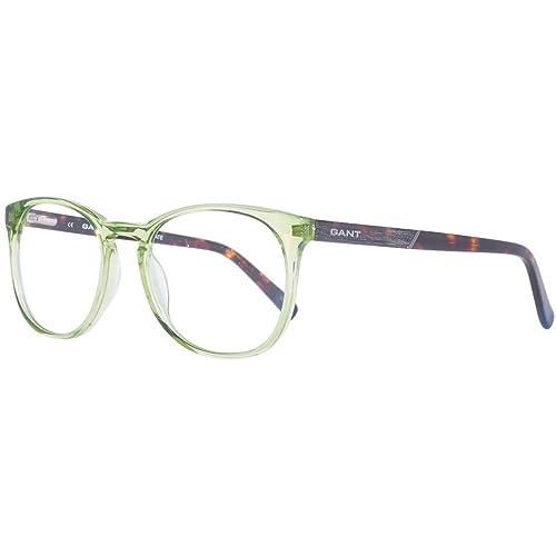 GANT GA3048 C52 095 (light green/other / ) Brillengestelle