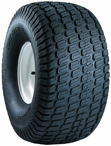 Carlisle Turf Master Lawn & Garden Tire