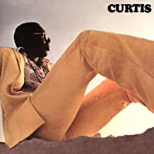 Curtis! (Deluxe Edition)