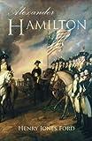 img - for Alexander Hamilton book / textbook / text book