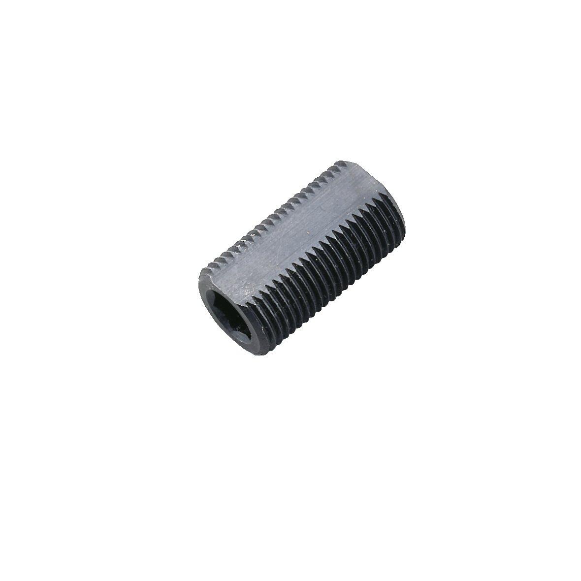 Haimer 85.810.40.3 Adjustment Bolt for Power Chuck Shrink with 18 mm Diameter