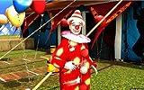 Circus World - PC (Windows)