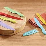 Cuisinart C55-12PCER1 Advantage Color Collection