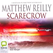 Scarecrow | Matthew Reilly