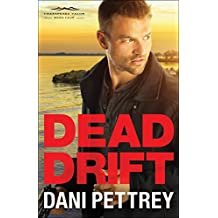 Dead Drift (Chesapeake Valor Book #4)