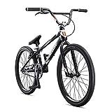 Mongoose Title 24 BMX Race Bike for Beginner or Returning Riders