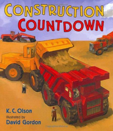 Image result for construction countdown