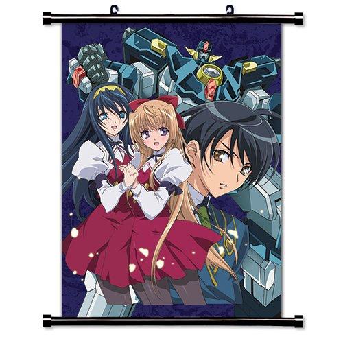 kannazuki-no-miko-anime-fabric-wall-scroll-poster-16-x-22-inches