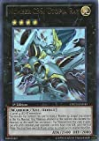 Yu-Gi-Oh! - Number C39: Utopia Ray (ORCS-EN040) - Order of Chaos - 1st Edition - Ultra Rare