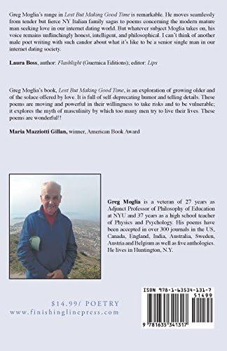 Senior Lost Senior Lost Belgia
