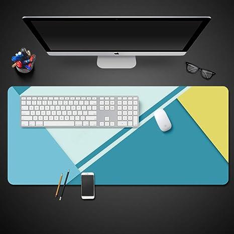 Grande Oficina Escritorio Mouse Pad,creativo Cartoon ...