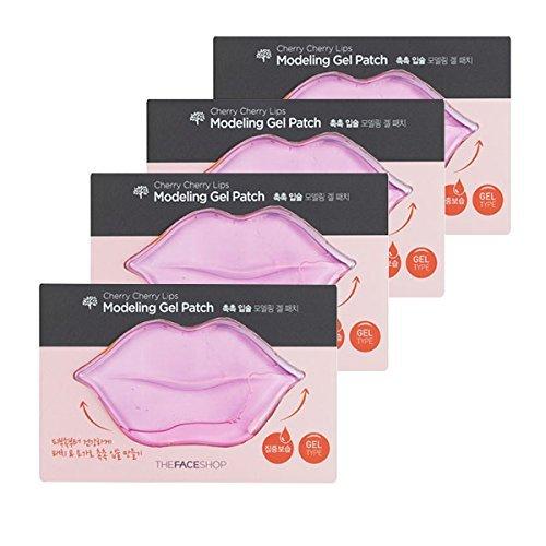 Gels Lip Treatments - 7