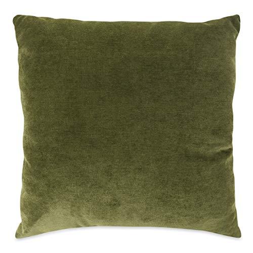 Majestic Home Goods Fern Villa Indoor Large Pillow 20