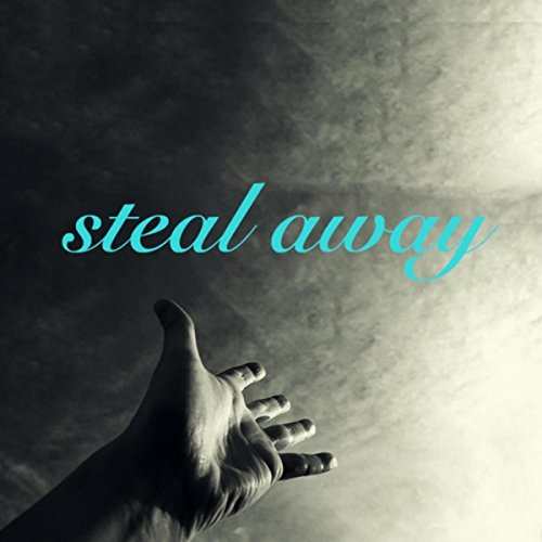 Steal Away - Eggs Steal