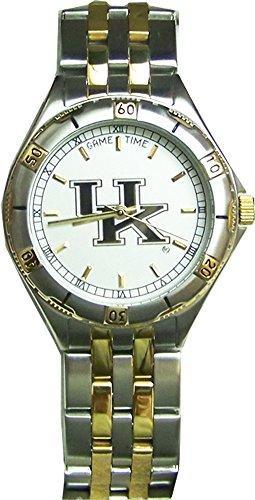 NCAA Men's CT-KEN General Manager Series Kentucky Wildcats Watch - General Manager Mens Watch