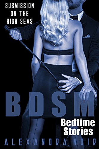 The Reversal (BDSM Erotica Story) (The New Dom Book 4)