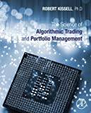 direct market access - The Science of Algorithmic Trading and Portfolio Management