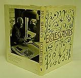 img - for Ecclesiastes or, The preacher. book / textbook / text book