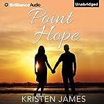 Point Hope | Kristen James