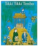 Tikki Tikki Tembo, Arlene Mosel, 1880507137