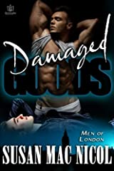 Damaged Goods (Men of London) (Volume 7)