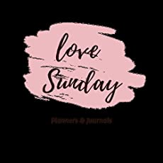 Love Sunday