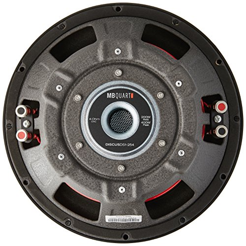 Buy shallow 10 subwoofer