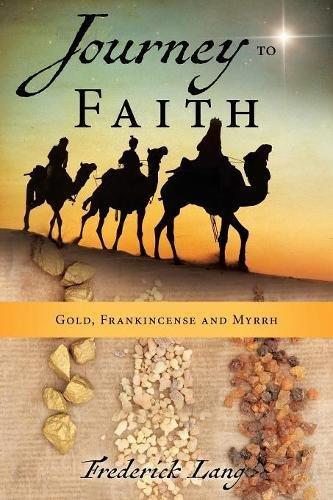 Journey to Faith pdf epub
