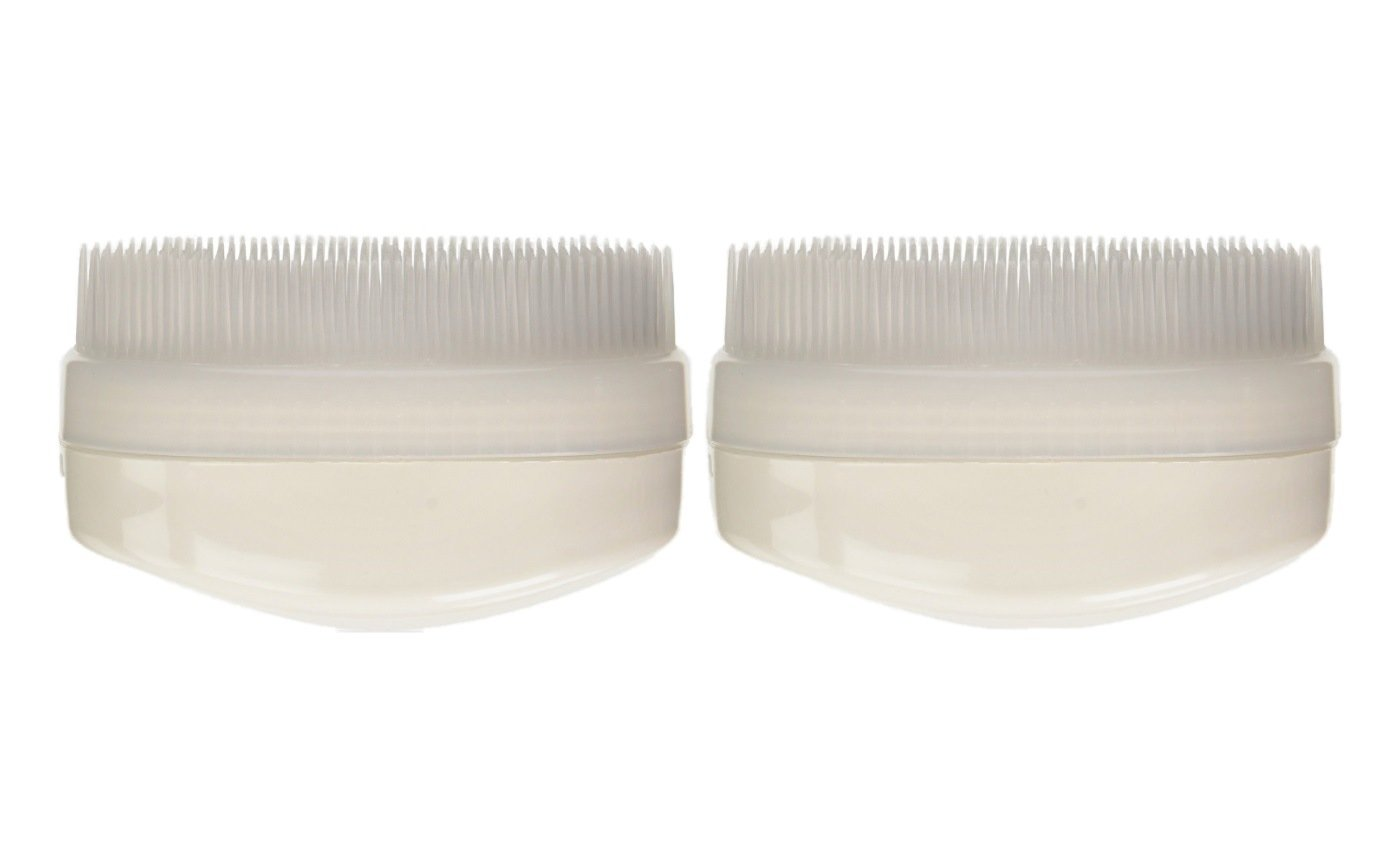 Wilbarger Method Therapressure Therapy Brush (Bag of 2)