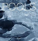 Pools: Reflections