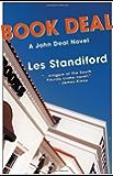 Book Deal: A John Deal Mystery (John Deal Series 4)