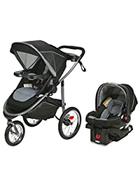 Graco Modes Jogger Travel System, Banner BOBEBE Online Baby Store From New York to Miami and Los Angeles