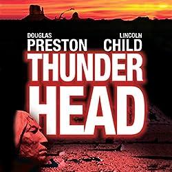 Thunderhead. Schlucht des Verderbens
