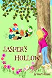 Jasper's Hollow, Janet Annan, 149125517X