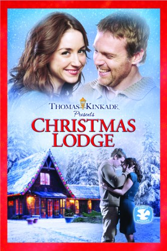 Christmas-Lodge