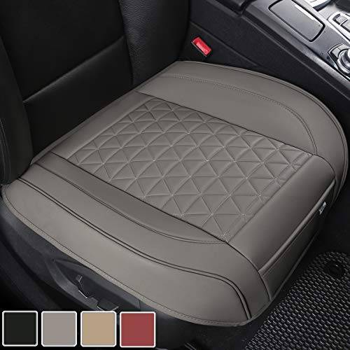 auto accessories seat covers - 6
