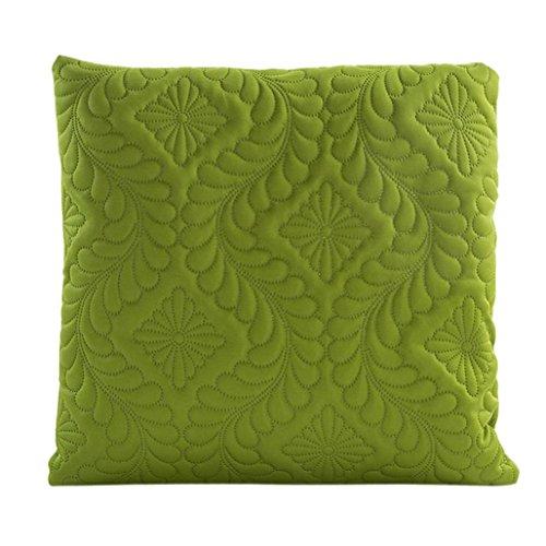 Hot Sale ! 43X43 CM Pillow