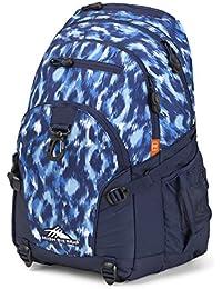 Loop Backpack, LOOP