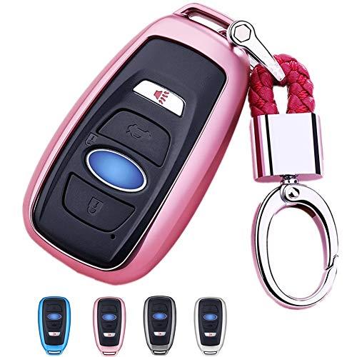 Mofei for Subaru Key