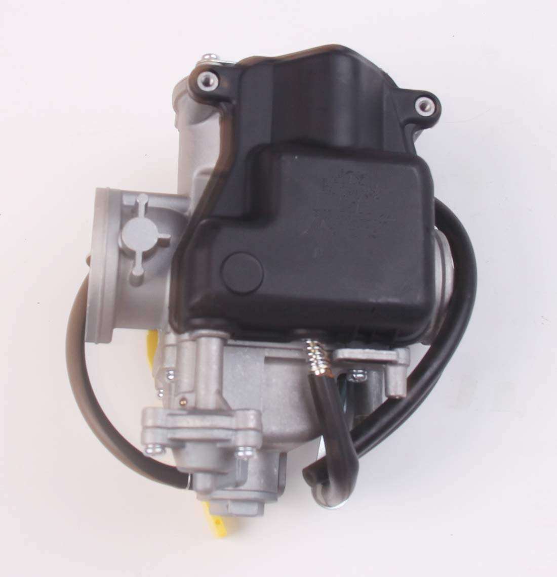 New Carburetor Carb for Honda TRX 300 EX TRX300EX 1993-2008 by BH-Motor (Image #3)