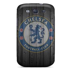 New Cfc Iphone 4 Tpu Case Cover, Anti-scratch DrunkLove Phone Case For Galaxy S3