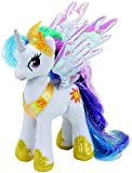 My Little Pony Princess Celestia 8 inch Plush