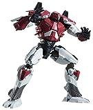 Bandai Tamashii Nations Robot Spirits Guardian Bravo Action Figure