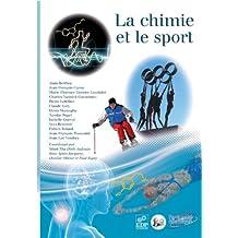 La chimie et le sport (L'actualité chimique)