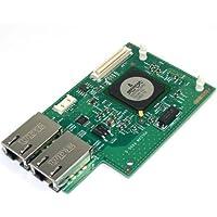 1GB 2PORT Ethernet Daughter Card