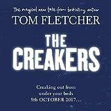The Creakers