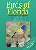 img - for Birds Of Florida Field Guide book / textbook / text book