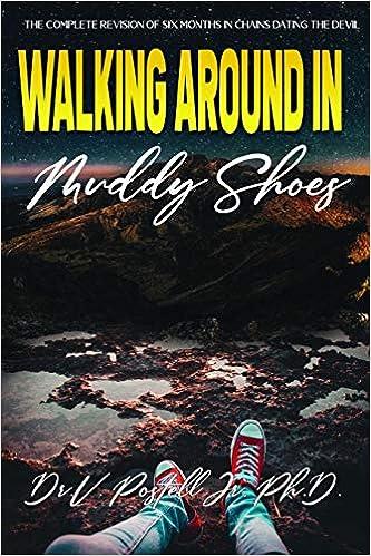 muddy walks dating