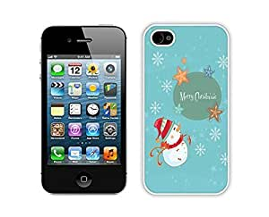 Personalized Hard Shell For Ipod Touch 5 Case Cover Protective Skin Case Merry Christmas White For Ipod Touch 5 Case Cover Case 16
