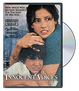 Innocent Voices